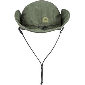 Marmot PreCip Safari - Couvre-chef - vert